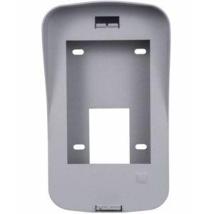 Hikvision DS-KAB03-V Накладна Панель Для Монтажу DS-KV8102-IP/VP