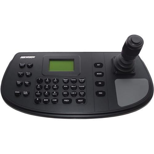 Hikvision DS-1200KI Мережева Клавіатура