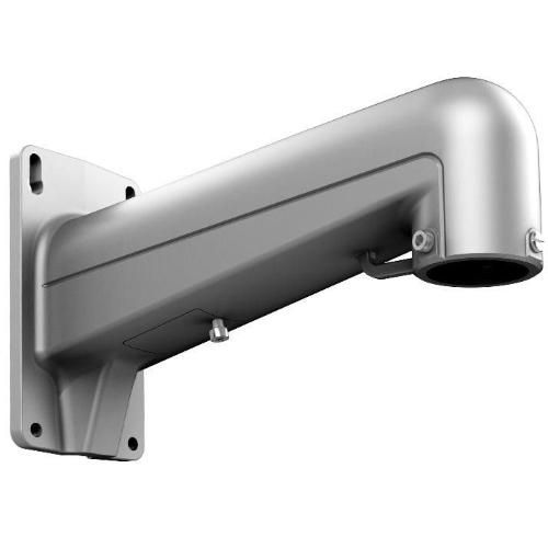 Hikvision DS-1602ZJ-P Настінний Кронштейн Для Швидкісних Купольних Камер