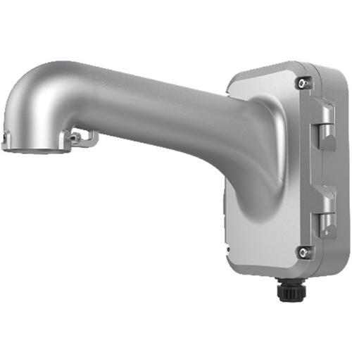 Hikvision DS-1604ZJ-P Настінний Кронштейн Для PTZ Камер