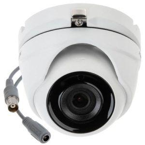 DS-2CE56D8T-ITME (2.8 ММ) 2 Мп Ultra-Low Light PoC Відеокамера