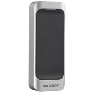 Hikvision DS-K1107M Mifare зчитувач