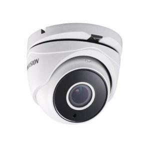DS-2CE56F7T-IT3Z 3.0 Мп Turbo HD Відеокамера