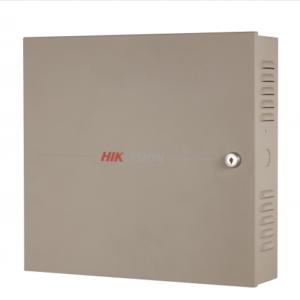 Hikvision DS-K2601