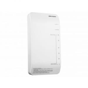 Hikvision DS-KAD606-N Розподільник Аудіо/ Відео Сигналу Для IP Систем