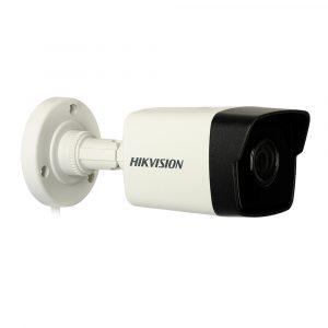 Hikvision DS-2CD1023G0-I (4MM) цилиндрическая IP камера