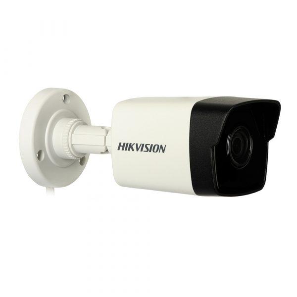 Hikvision DS-2CD1023G0-I (4MM) циліндрична IP камера