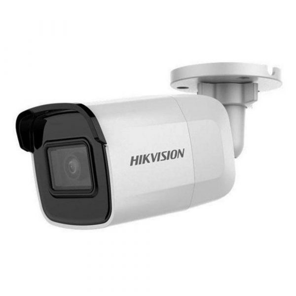 Hikvision DS-2CD2021G1-I (2.8 ММ) циліндрична IP камера