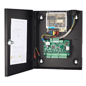 DS-K2802 Контролер Для 2-Х Дверей