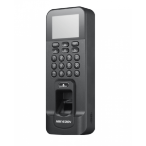 Hikvision DS-K1T804MF-1 Термінал Контролю Доступу