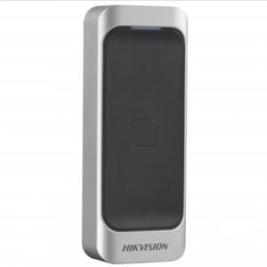 Hikvision DS-K1107E RFID EM Зчитувач