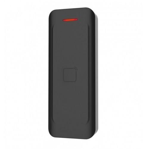Hikvision DS-K1802M RFID Зчитувач