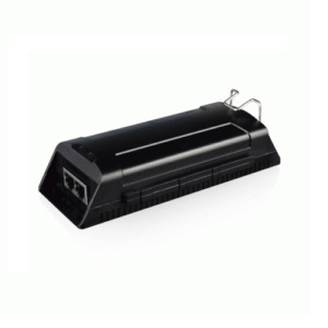 UTP7201GE-PSE30 PoE Інжектор (30Вт)