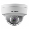 Hikvision DS-2CD2143G0-IS (6MM) купольна IP камера