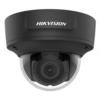 Hikvision DS-2CD2783G1-IZS (2.8-12) купольная IP камера