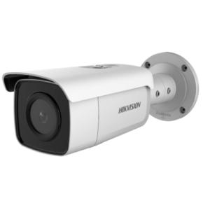 DS-2CD2T85G1-I8 (2.8 ММ) 8МП IP відеокамера