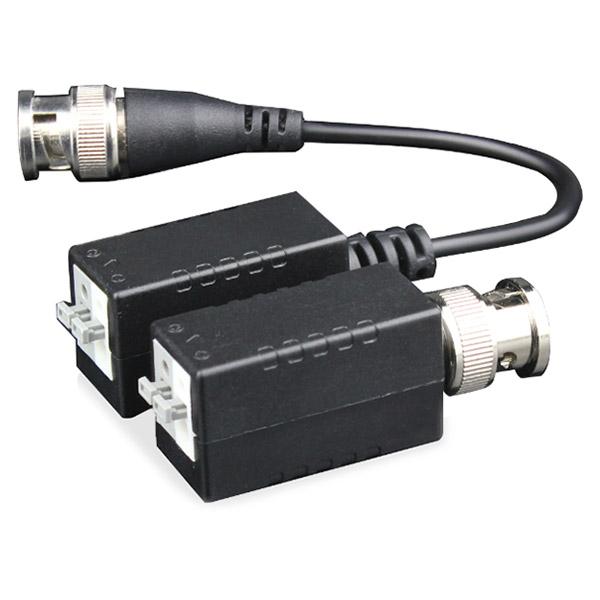 Hikvision UTP101P-HD4 Приймально-Передавач