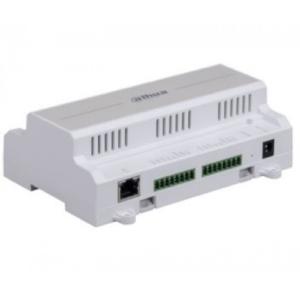Hikvision DHI-ASC1202B-S Контролер Доступу Для 2-X Дверей