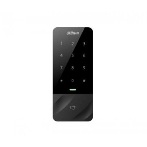 Hikvision DHI-ASI1201E Автономний Host