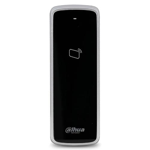 Hikvision DHI-ASR1200D Тонкий Водонепроникний RFID-Зчитувач