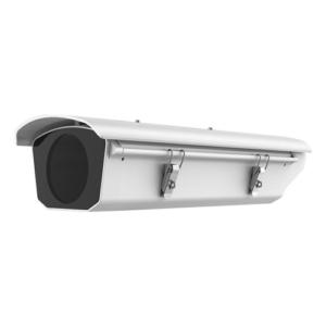 DS-1331HZ-H Вуличний Кожух Для Камер
