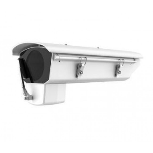 Hikvision DS-1331HZ-HW Вуличний Кожух Для Камер