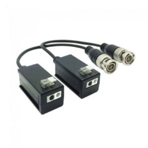 DS-1H18S/E Приймально-Передавач