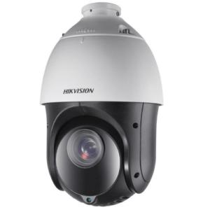 Hikvision DS-2AE4215TI-D (E) с КРОНШТЕЙНОМ купольная камера