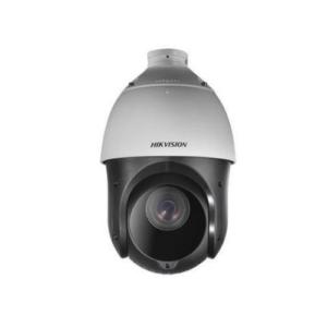 Hikvision DS-2AE4225TI-D купольная камера