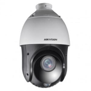 Hikvision DS-2AE4225TI-D(D) купольная камера