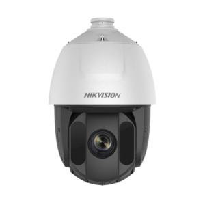 Hikvision DS-2AE5225TI-A (D) купольная камера
