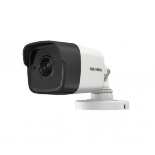 Hikvision DS-2CD1021-I (2.8 ММ) циліндрична IP камера
