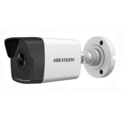 Hikvision DS-2CD1031-I(D) (2.8 ММ) циліндрична IP камера