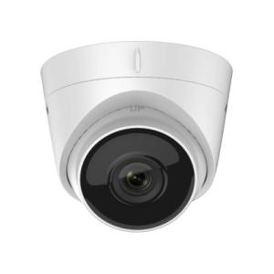 Hikvision DS-2CD1321-I(E) (2.8 ММ) купольная IP камера