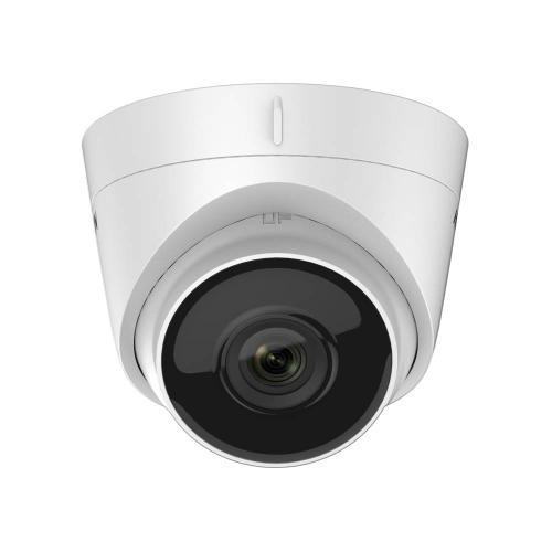 Hikvision DS-2CD1321-I(E) (2.8 ММ) купольна IP камера