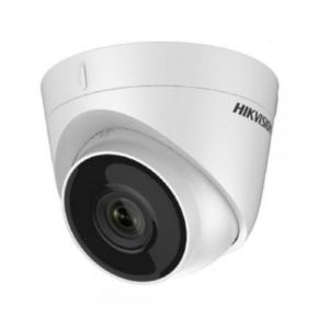 DS-2CD1343G0-I (2.8 ММ) 4Мп IP  відеокамера