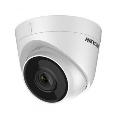 Hikvision DS-2CD1343G0-I (2.8 ММ) купольна IP камера
