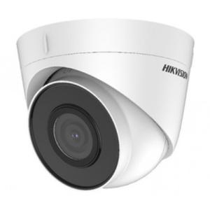 DS-2CD1343G0E-I (2.8 ММ) 4 Мп IP Вiдеокамера Hikvision