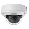 Hikvision DS-2CD1743G0-IZ купольна IP камера