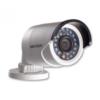 Hikvision DS-2CD2010F-I (6ММ) циліндрична IP камера