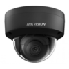 Hikvision DS-2CD2183G0-IS (2.8 ММ) ЧОРНА купольна IP камера