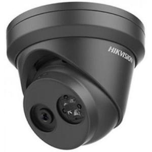 DS-2CD2343G0-I (2.8 ММ) чорна 4МП IP відеокамера