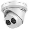 Hikvision DS-2CD2345FWD-I купольна IP камера