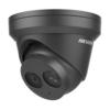 Hikvision DS-2CD2383G0-I (2.8 ММ) купольна IP камера