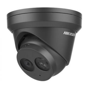 DS-2CD2383G0-I (2.8 ММ) 8 Мп IP відеокамера Hikvision