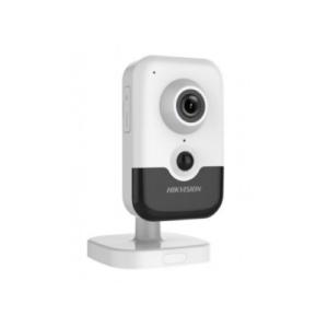 Hikvision DS-2CD2423G0-IW(W)(2.8 ММ) кубическая IP камера