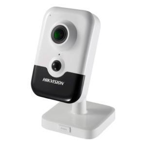 Hikvision DS-2CD2443G0-I (4ММ) кубічна IP камера