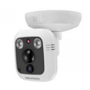 Hikvision DS-2CD2C10F-IW (4ММ) IP камера