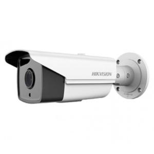 DS-2CD2T22WD-I8 (16 ММ) 2 Мп EXIR IP відеокамера