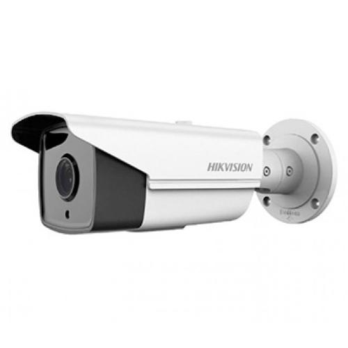 Hikvision DS-2CD2T22WD-I8 (16 ММ) циліндрична IP камера